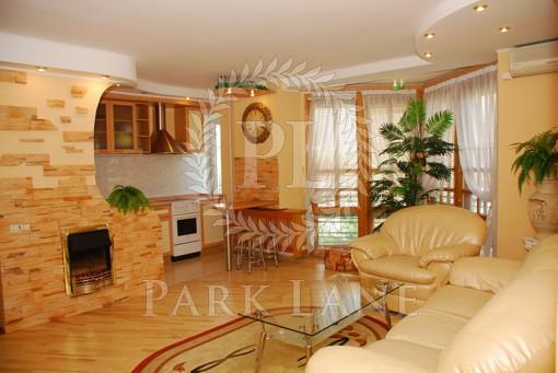 Квартира Леси Украинки бульв., 12, Киев, R-34019 - Фото