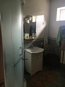 Дом B-100730, Сагайдачного, Ирпень - Фото 25