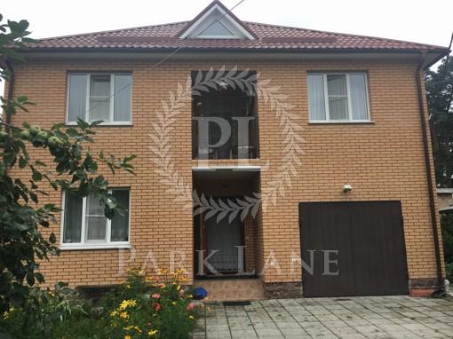 Будинок, B-100730