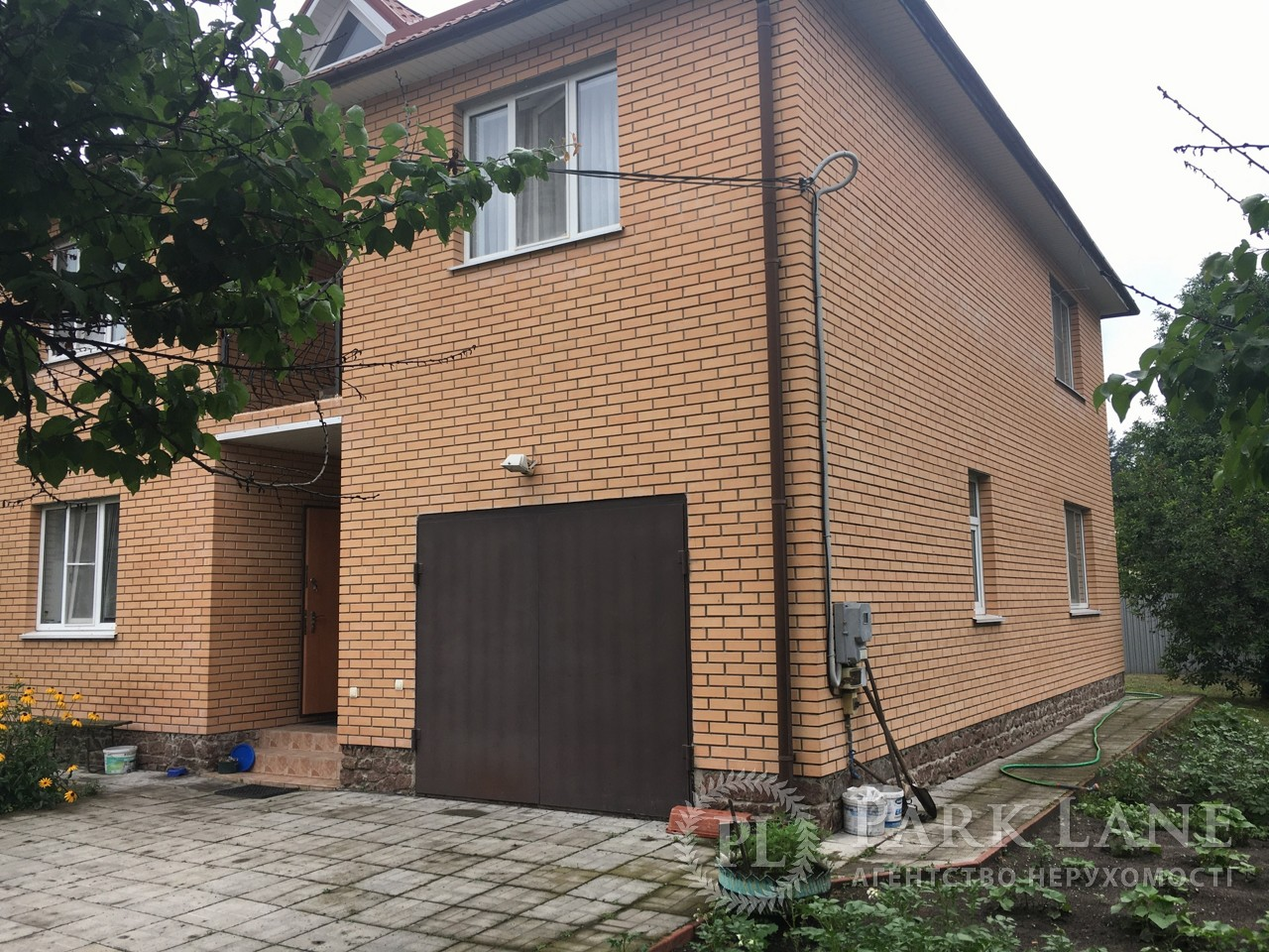 Дом ул. Сагайдачного, Ирпень, B-100730 - Фото 33