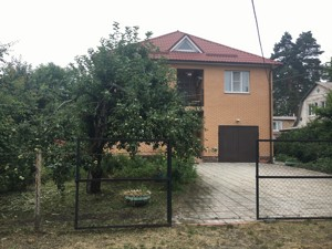 Дом B-100730, Сагайдачного, Ирпень - Фото 6