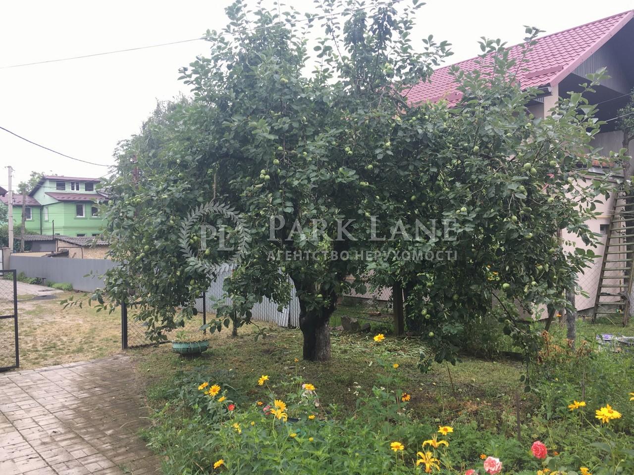Дом ул. Сагайдачного, Ирпень, B-100730 - Фото 29