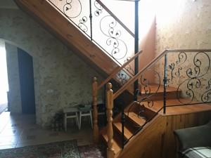 Дом B-100730, Сагайдачного, Ирпень - Фото 30