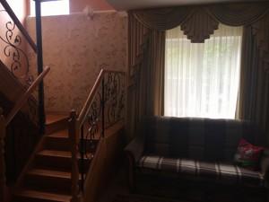 Дом B-100730, Сагайдачного, Ирпень - Фото 28