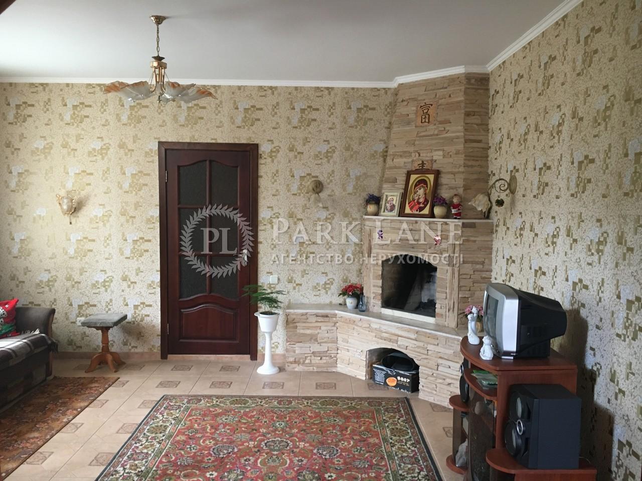 Дом B-100730, Сагайдачного, Ирпень - Фото 9