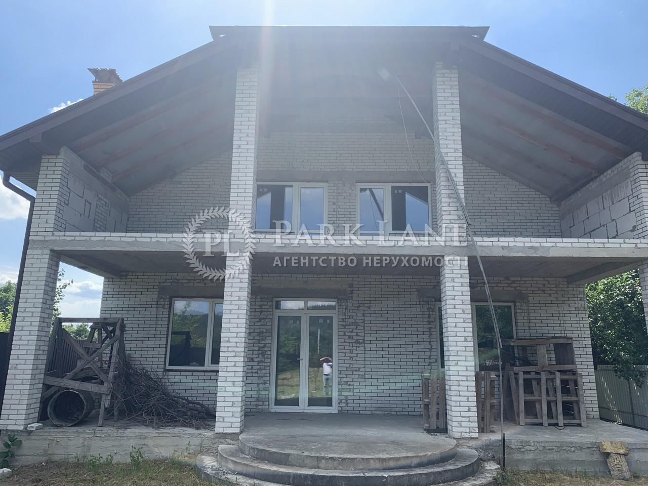Дом ул. Шевченко, Вишенки, B-100693 - Фото 16