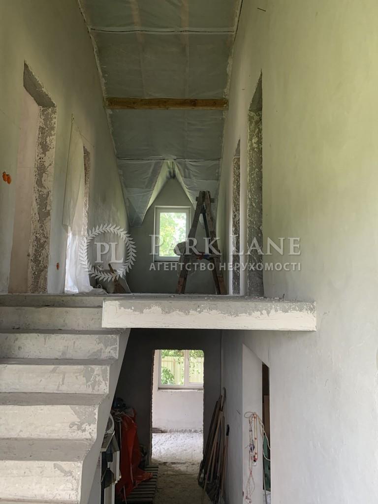 Дом ул. Шевченко, Вишенки, B-100693 - Фото 8