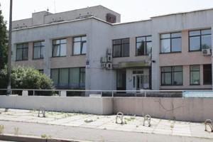 Коммерческая недвижимость, Z-670233, Лукьяновская, Шевченковский район