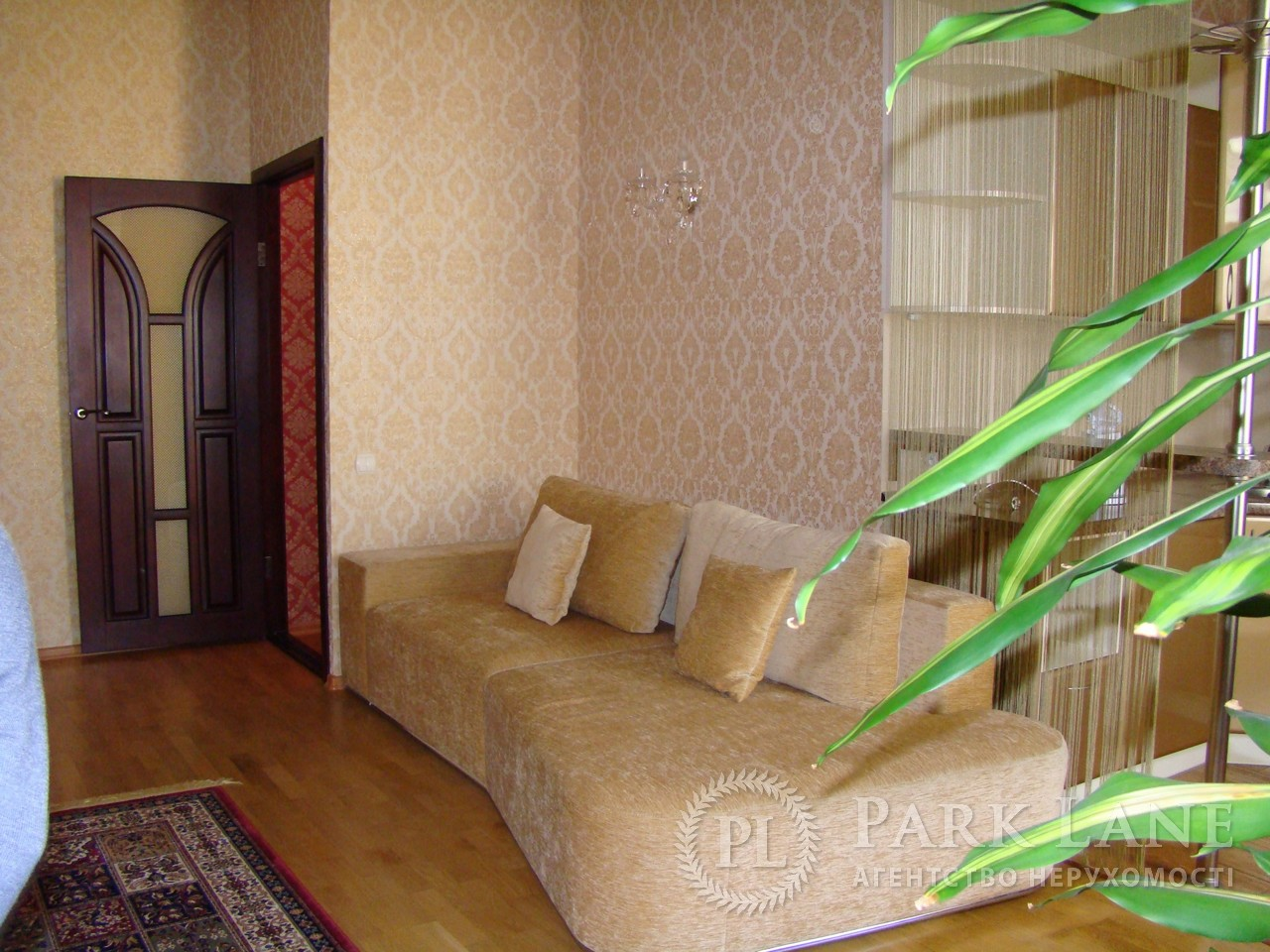 Квартира ул. Мазепы Ивана (Январского Восстания), 12, Киев, Z-1105909 - Фото 5
