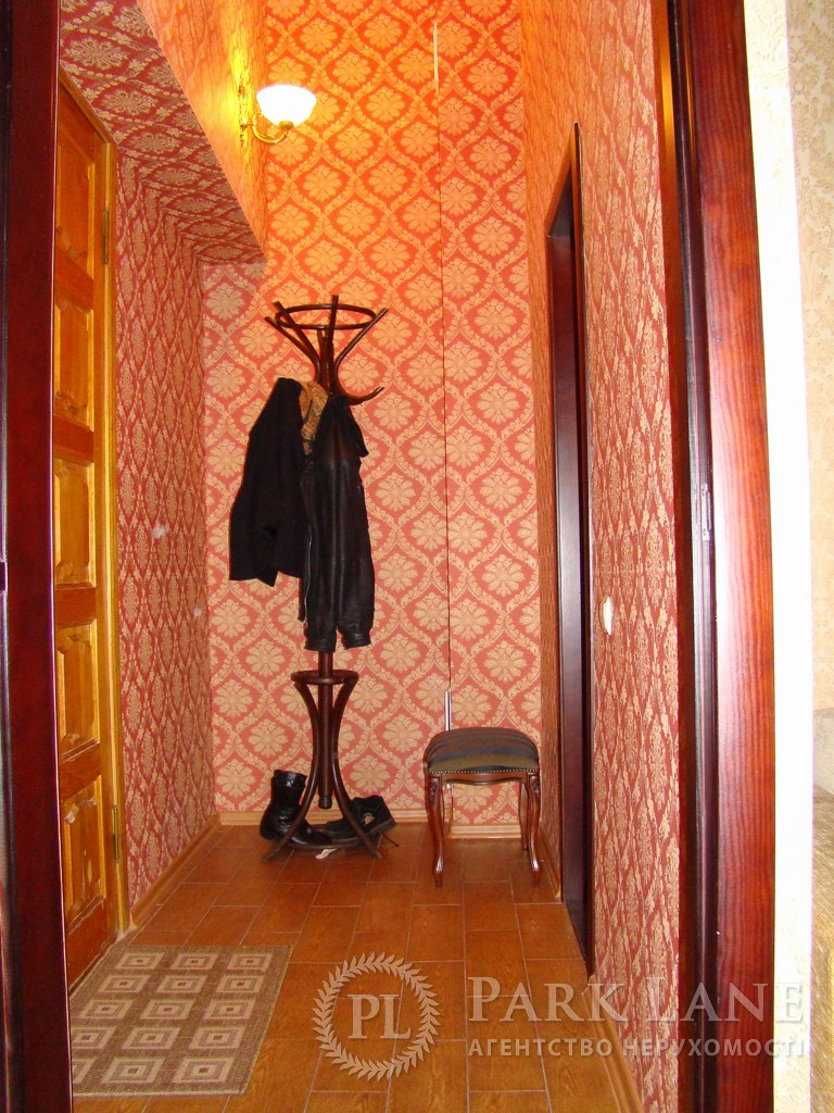Квартира ул. Мазепы Ивана (Январского Восстания), 12, Киев, Z-1105909 - Фото 9