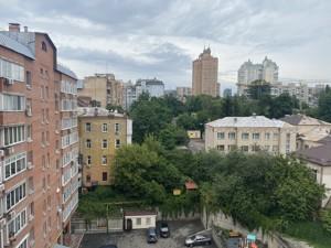 Квартира N-22047, Тургенєвська, 52-58, Київ - Фото 12
