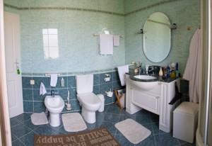 Квартира N-22047, Тургенєвська, 52-58, Київ - Фото 8