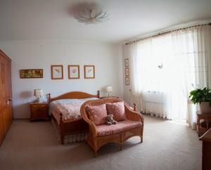 Квартира N-22047, Тургенєвська, 52-58, Київ - Фото 6