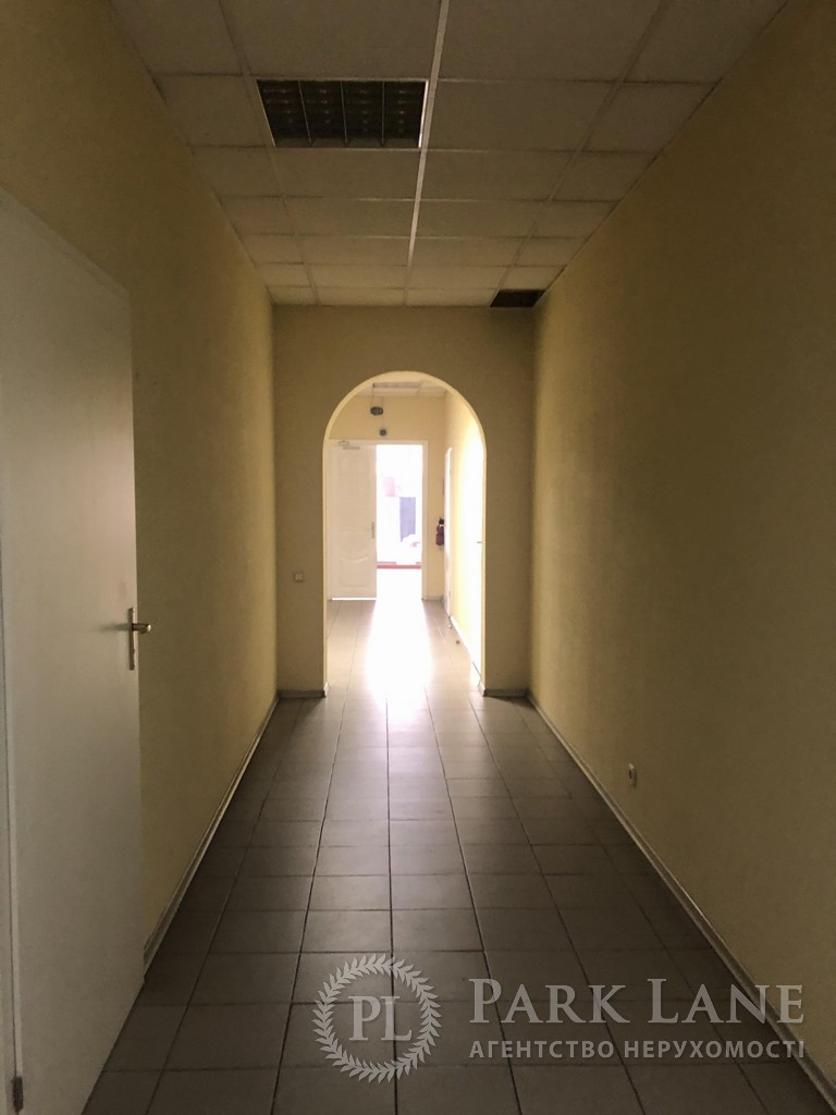 Офис, ул. Павловская, Киев, R-32811 - Фото 5