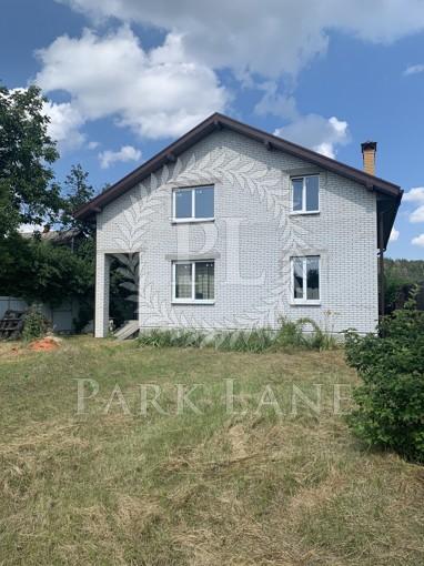 Будинок, B-100693