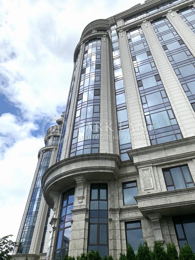 Квартира I-31287, Мазепы Ивана (Январского Восстания), 11б, Киев - Фото 38