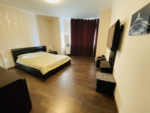 Квартира J-29260, Урловская, 11/44, Киев - Фото 22