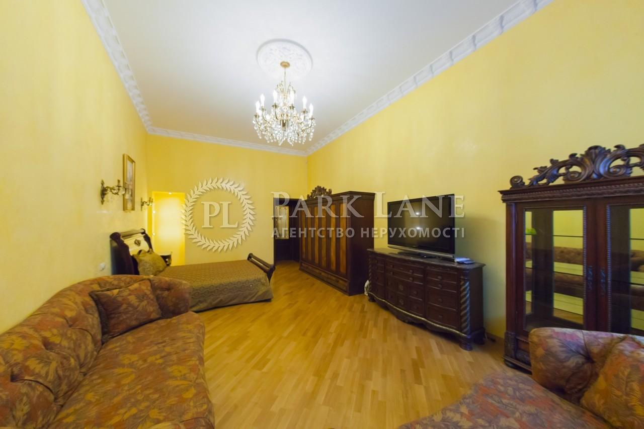 Квартира ул. Пушкинская, 9, Киев, I-31217 - Фото 6