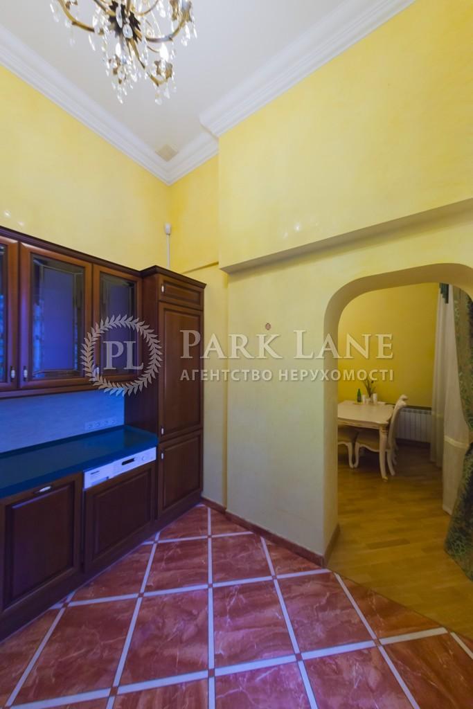 Квартира ул. Пушкинская, 9, Киев, I-31217 - Фото 9