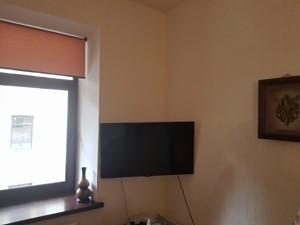 Квартира Z-1123461, Софиевская, 17, Киев - Фото 6