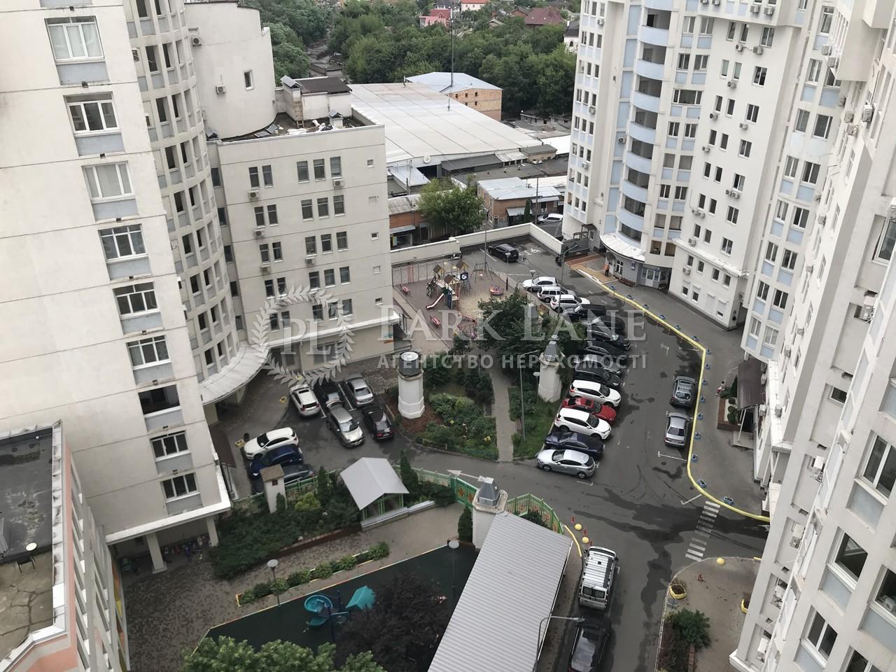 Квартира Дружбы Народов бульв., 14/16, Киев, R-34052 - Фото 13