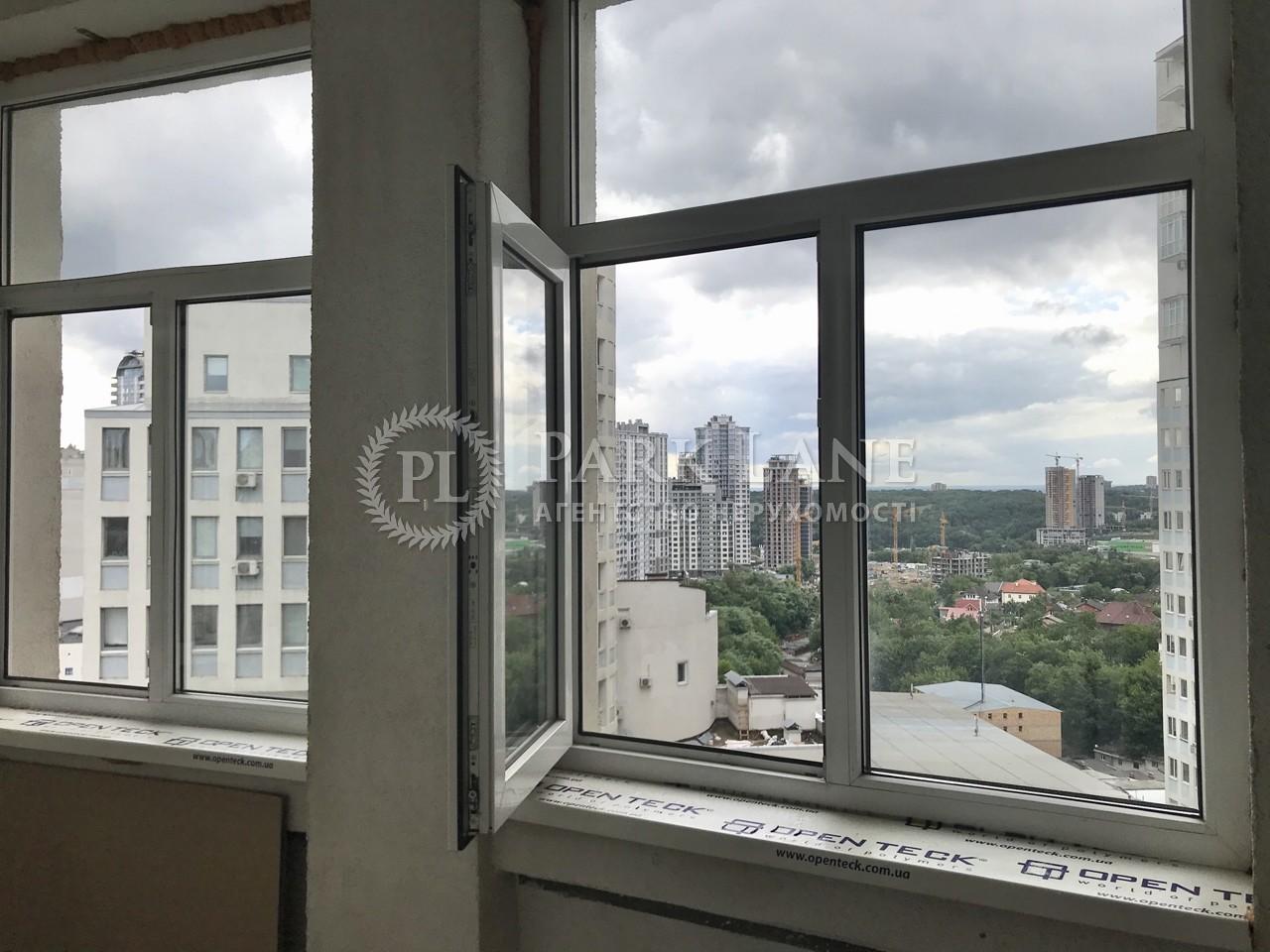 Квартира Дружбы Народов бульв., 14/16, Киев, R-34052 - Фото 11