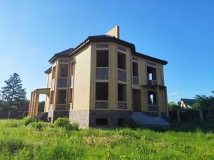Дом R-34057, Соловьяненко, Козин (Конча-Заспа) - Фото 1
