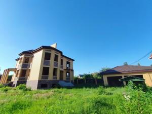 Дом R-34057, Соловьяненко, Козин (Конча-Заспа) - Фото 3