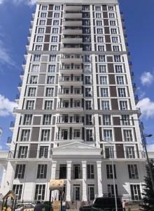 Квартира K-29988, Максимовича Михаила (Трутенко Онуфрия), 24 корпус 5, Киев - Фото 4