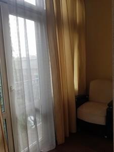 Квартира Z-1146546, Большая Васильковская, 29, Киев - Фото 12