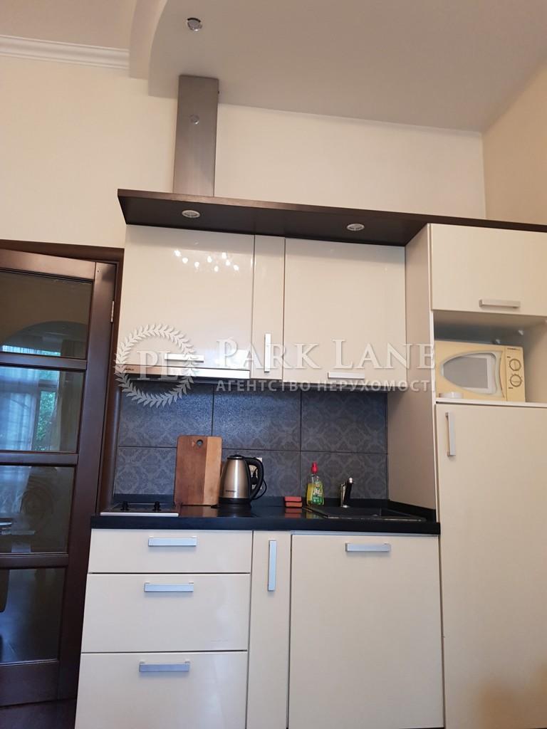 Квартира Z-1146546, Большая Васильковская, 29, Киев - Фото 7