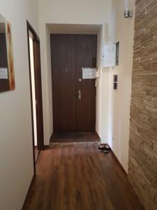 Квартира Z-1146546, Большая Васильковская, 29, Киев - Фото 16