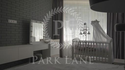 Квартира, R-34081, 45