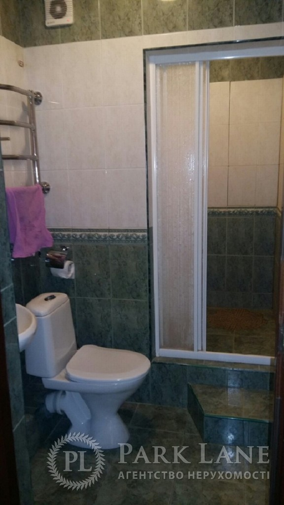 Квартира Z-683271, Гмыри Бориса, 11, Киев - Фото 9