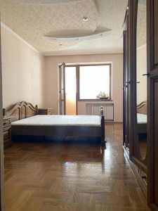 Квартира Z-683271, Гмыри Бориса, 11, Киев - Фото 6