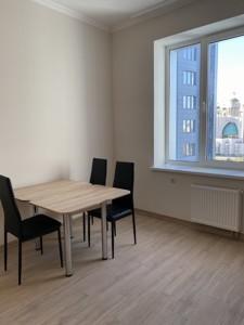 Квартира Z-671902, Никольско-Слободская, 3а, Киев - Фото 8