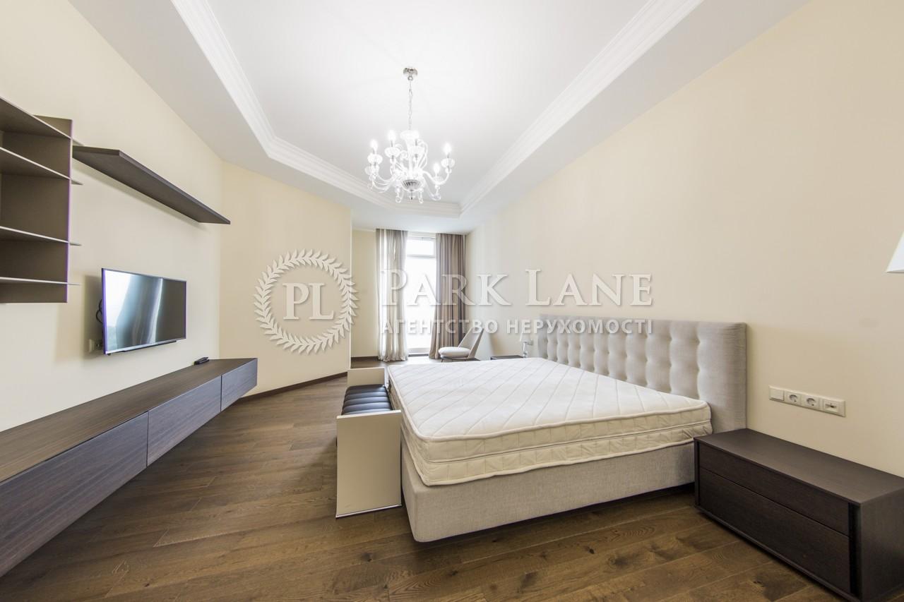 Квартира I-31287, Мазепы Ивана (Январского Восстания), 11б, Киев - Фото 17