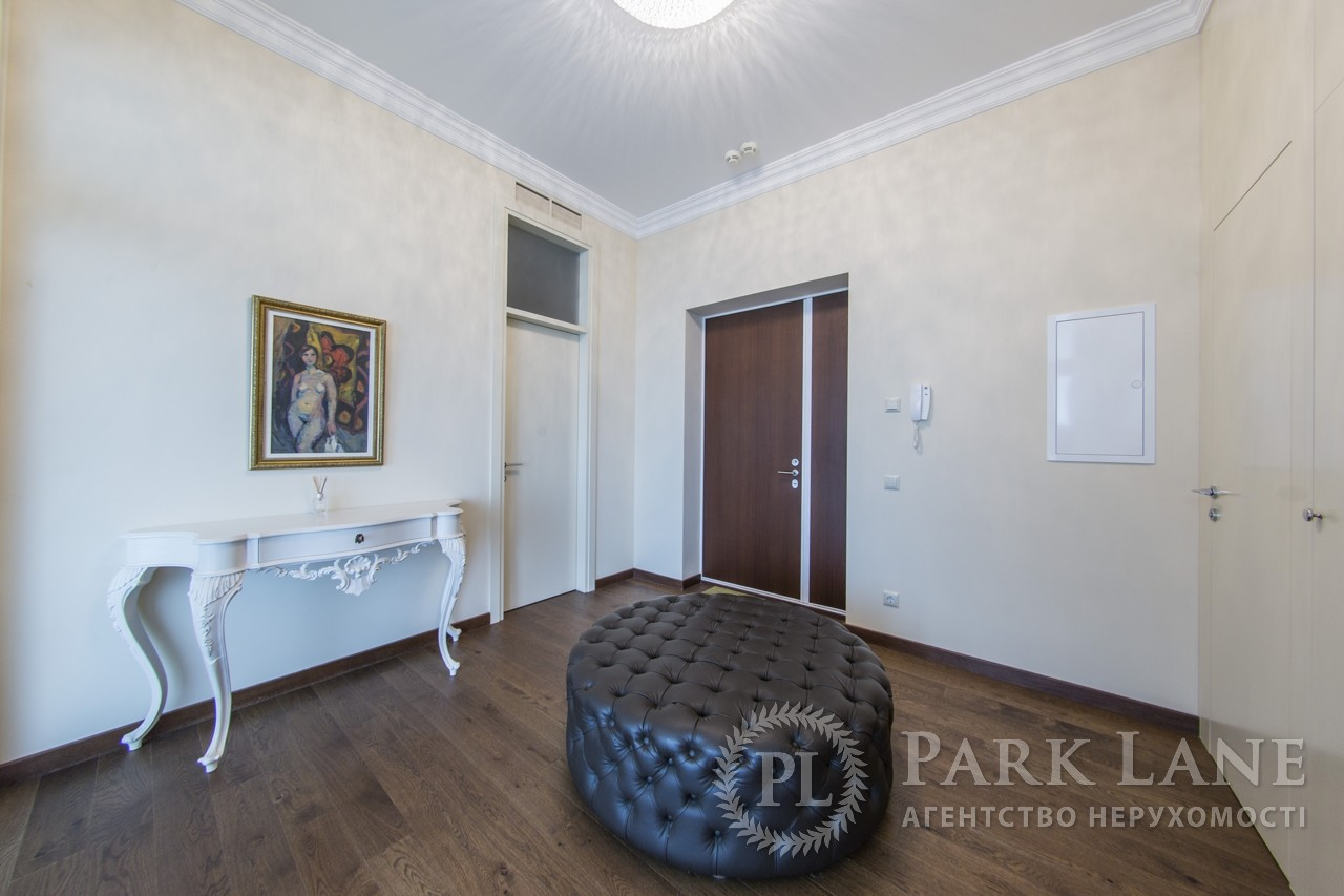 Квартира I-31287, Мазепы Ивана (Январского Восстания), 11б, Киев - Фото 33