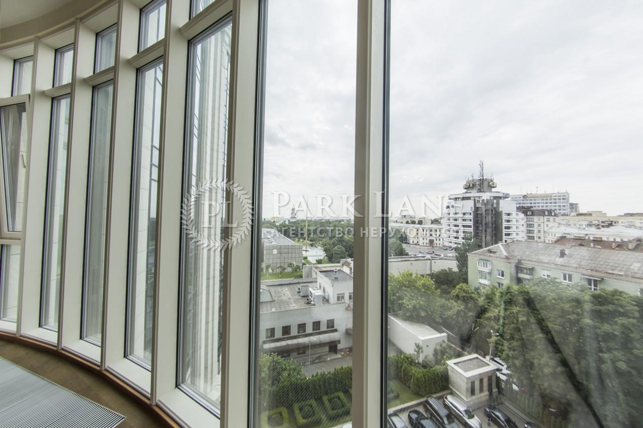 Квартира I-31287, Мазепы Ивана (Январского Восстания), 11б, Киев - Фото 34