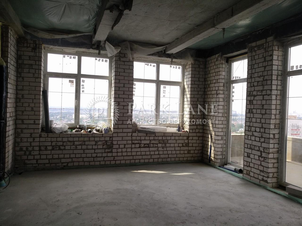 Квартира ул. Конева, 7а, Киев, R-33979 - Фото 6