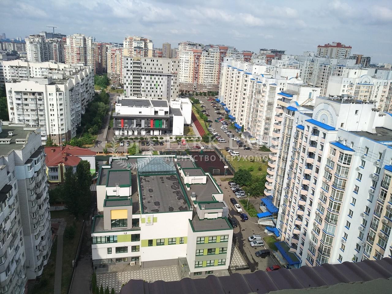 Квартира ул. Конева, 7а, Киев, R-33979 - Фото 18