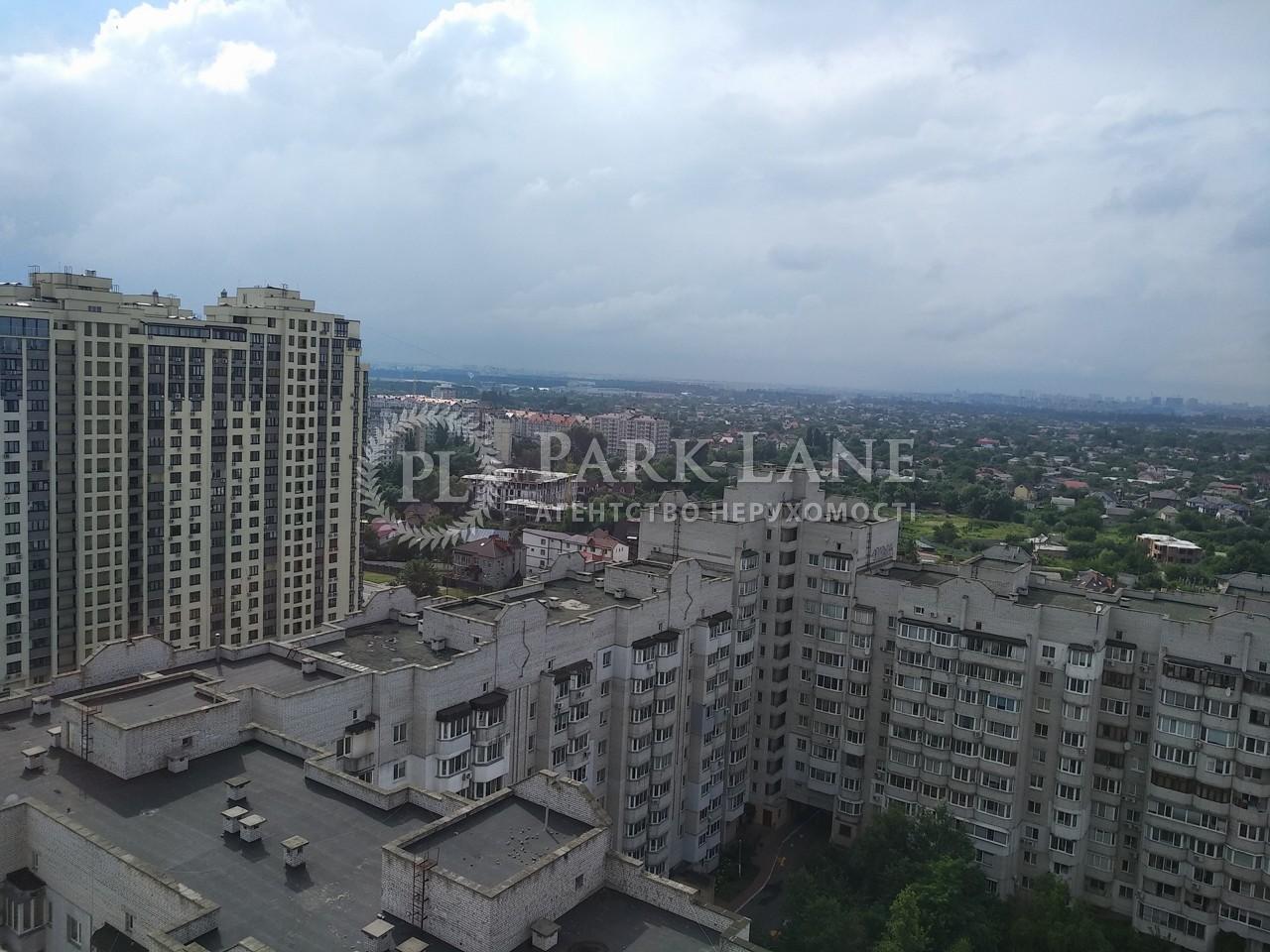 Квартира ул. Конева, 7а, Киев, R-33979 - Фото 19