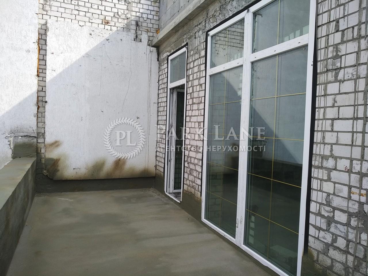 Квартира ул. Конева, 7а, Киев, R-33979 - Фото 12