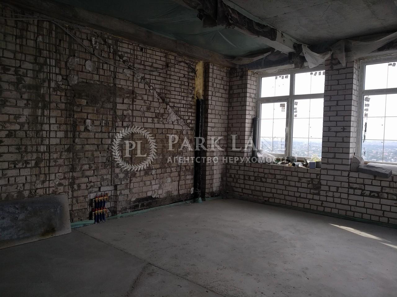 Квартира ул. Конева, 7а, Киев, R-33979 - Фото 7