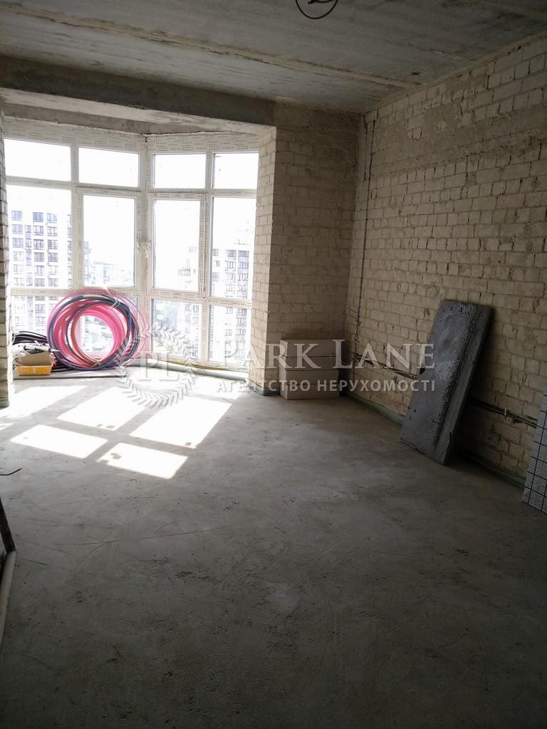 Квартира ул. Конева, 7а, Киев, R-33979 - Фото 8