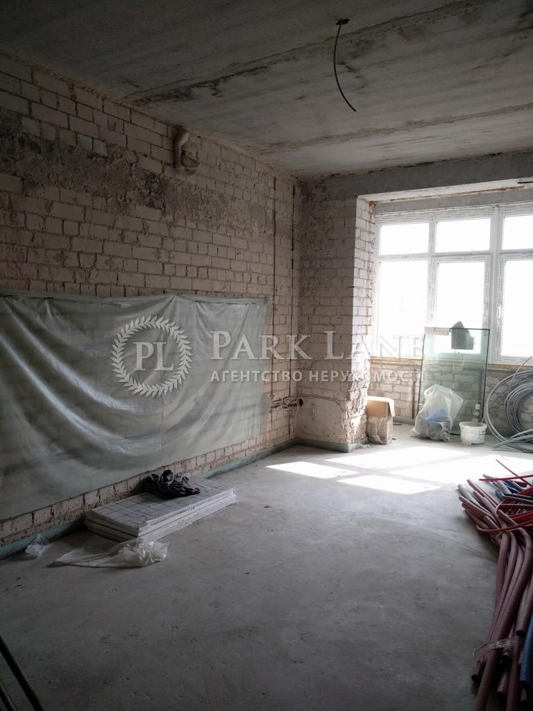 Квартира ул. Конева, 7а, Киев, R-33979 - Фото 9