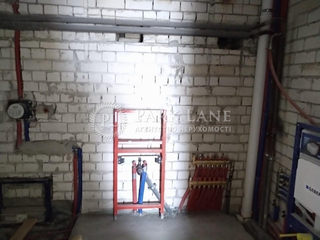 Квартира ул. Конева, 7а, Киев, R-33979 - Фото 11