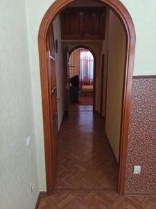 Квартира Z-682897, Пушкинская, 24, Киев - Фото 7