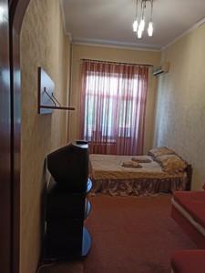 Квартира Z-682897, Пушкинская, 24, Киев - Фото 5