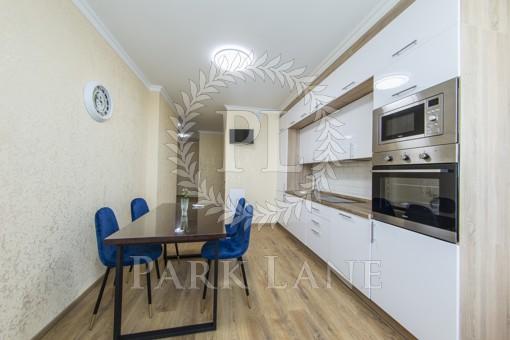 Квартира, J-29331, 40г